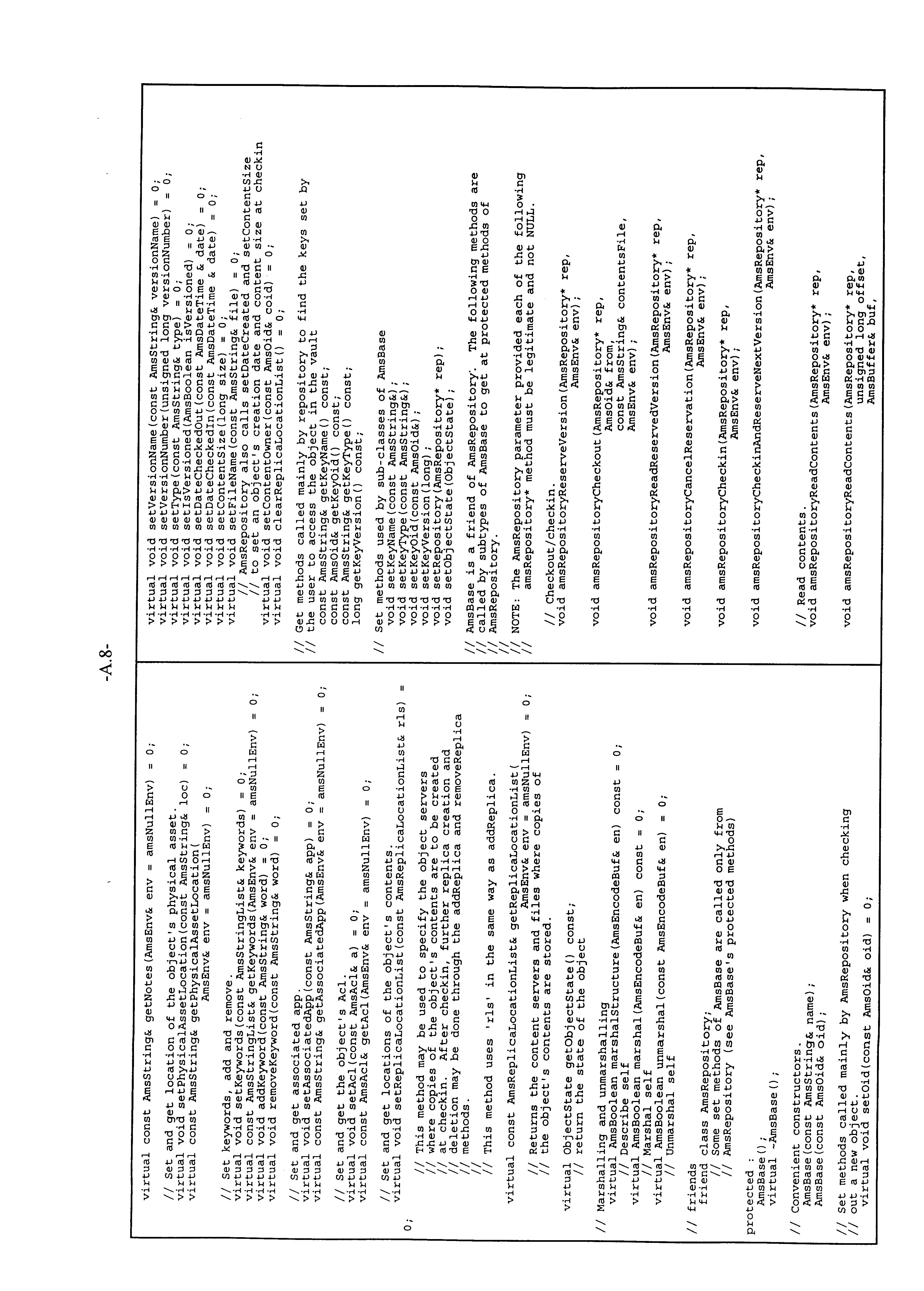 Figure US06181336-20010130-P00008