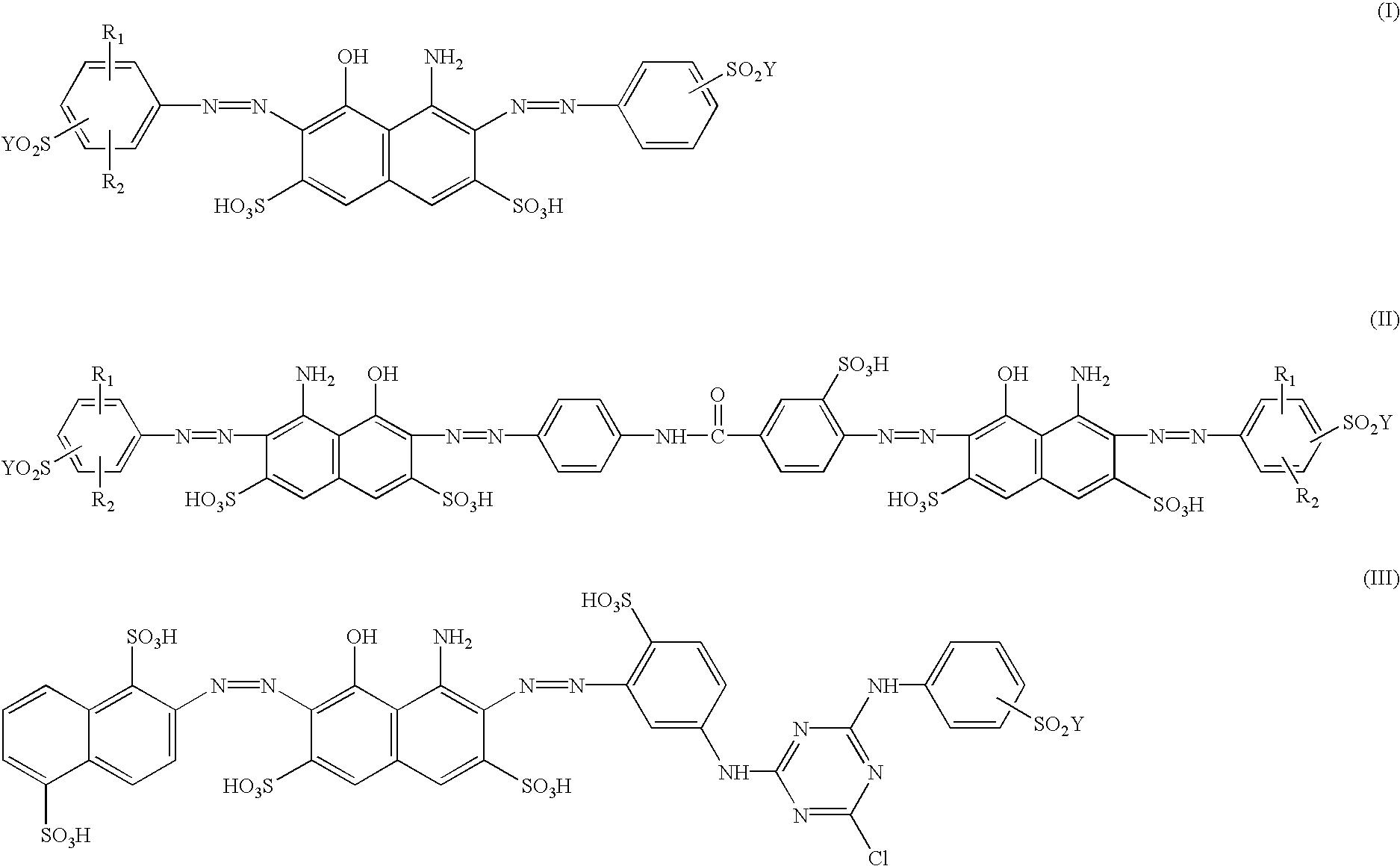 Figure US06780204-20040824-C00002
