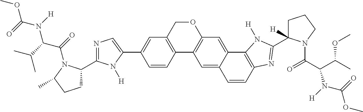 Figure US09868745-20180116-C00178