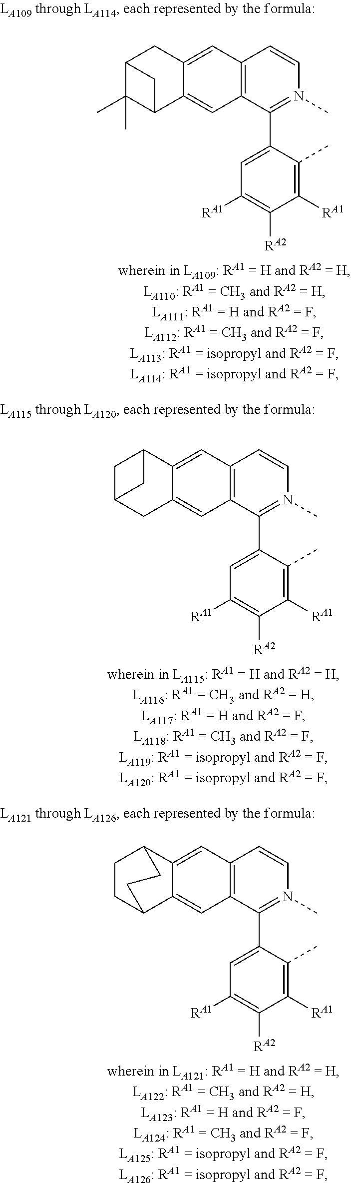 Figure US09691993-20170627-C00039