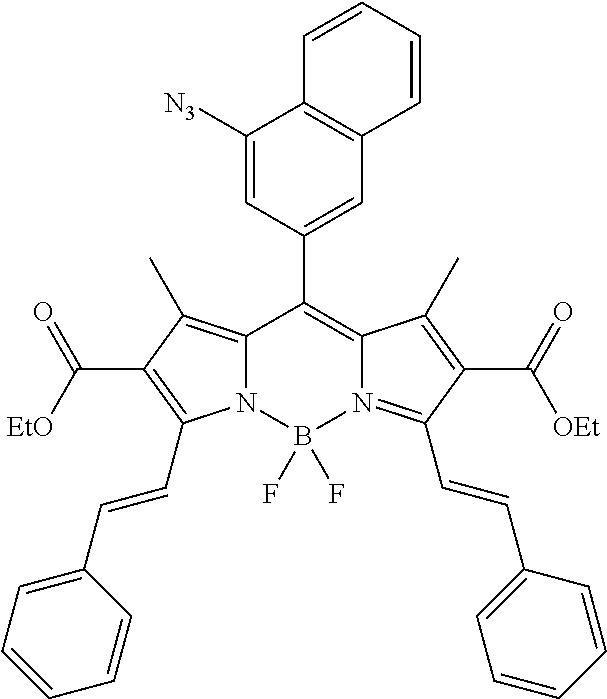 Figure US10119972-20181106-C00064