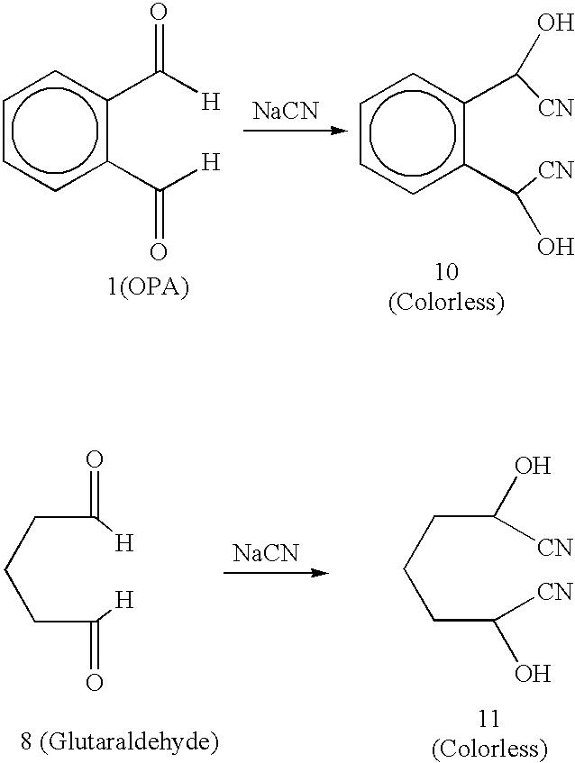 Figure US20030037625A1-20030227-C00005