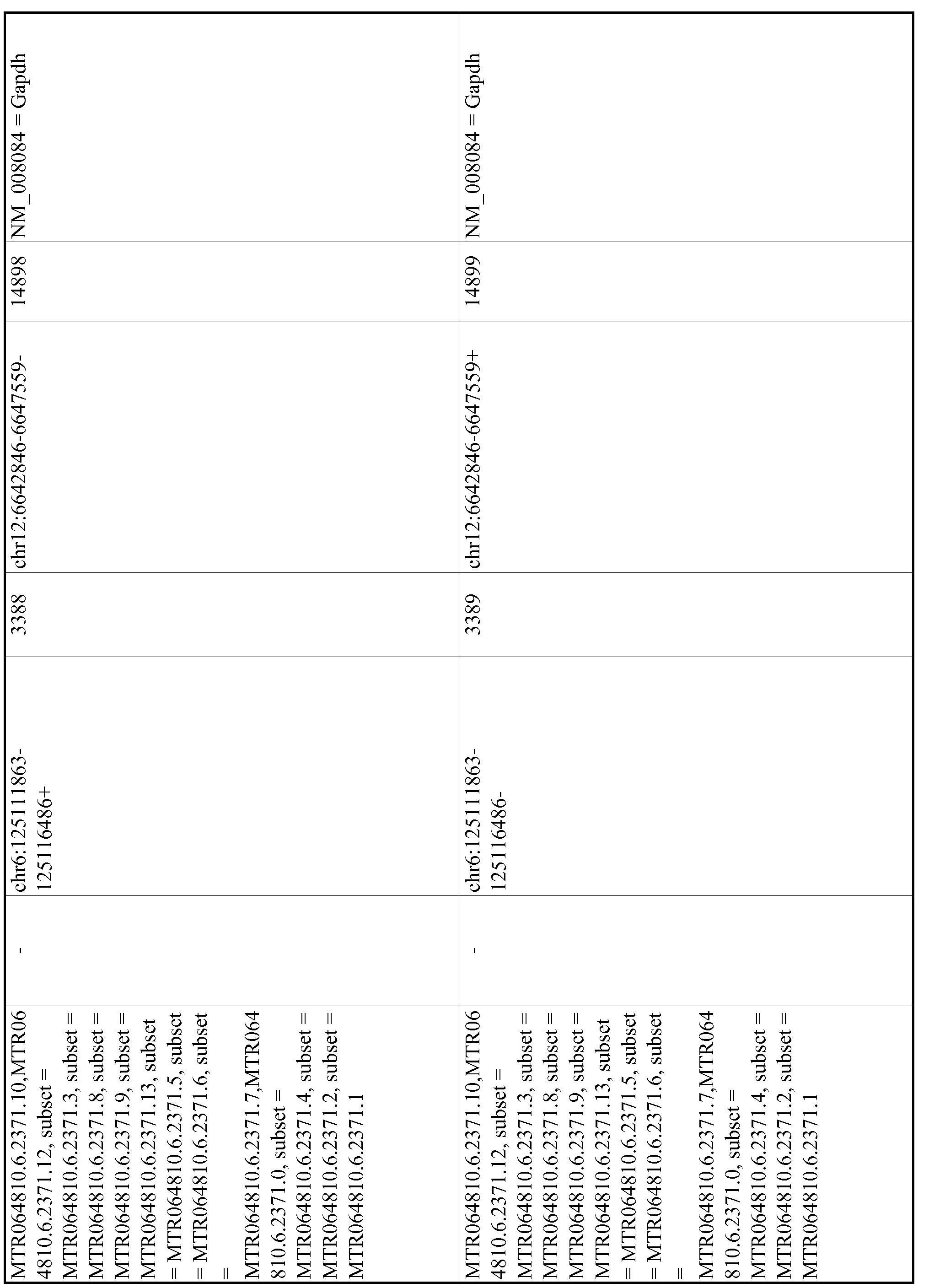 Figure imgf000671_0001