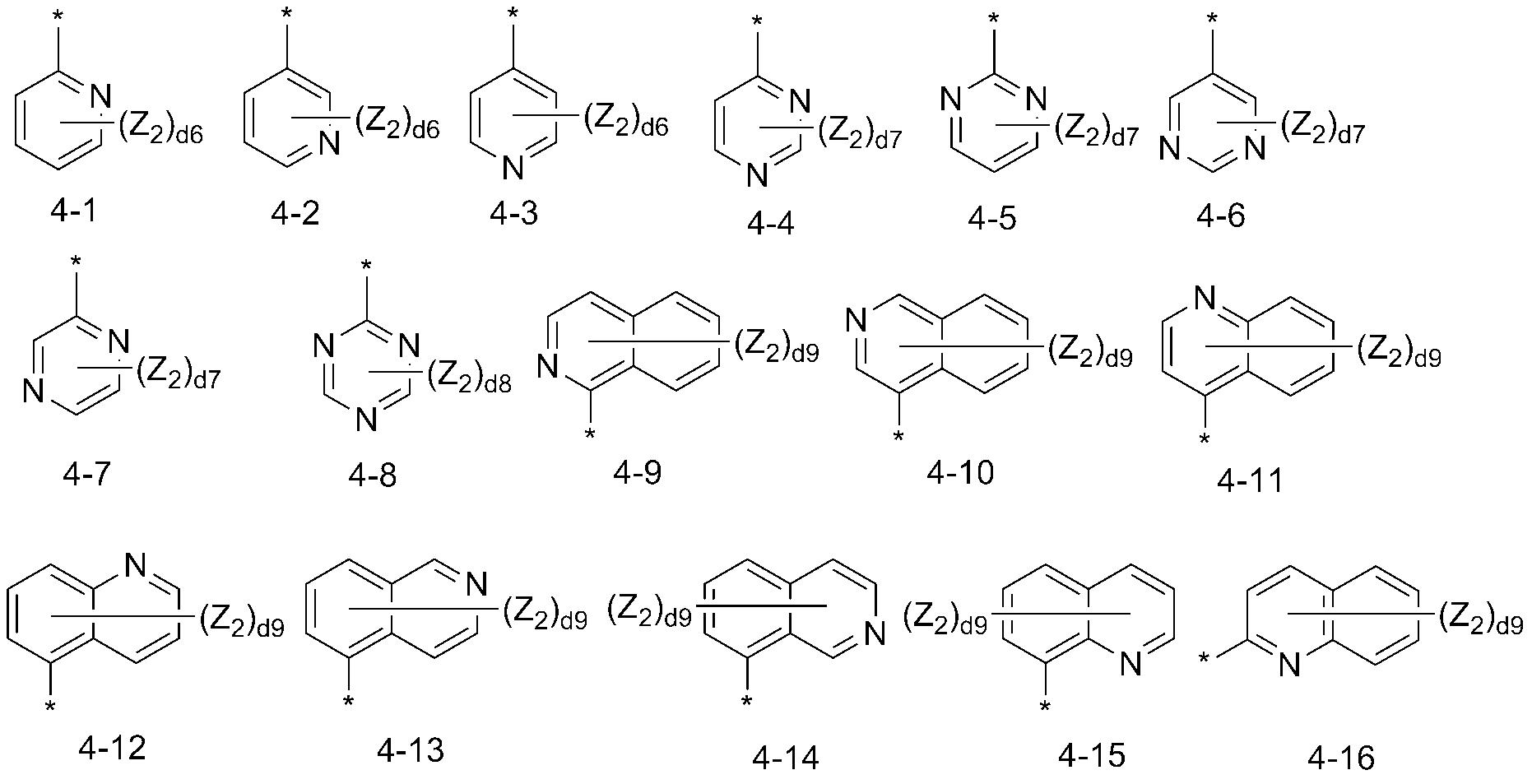 Figure pat00175