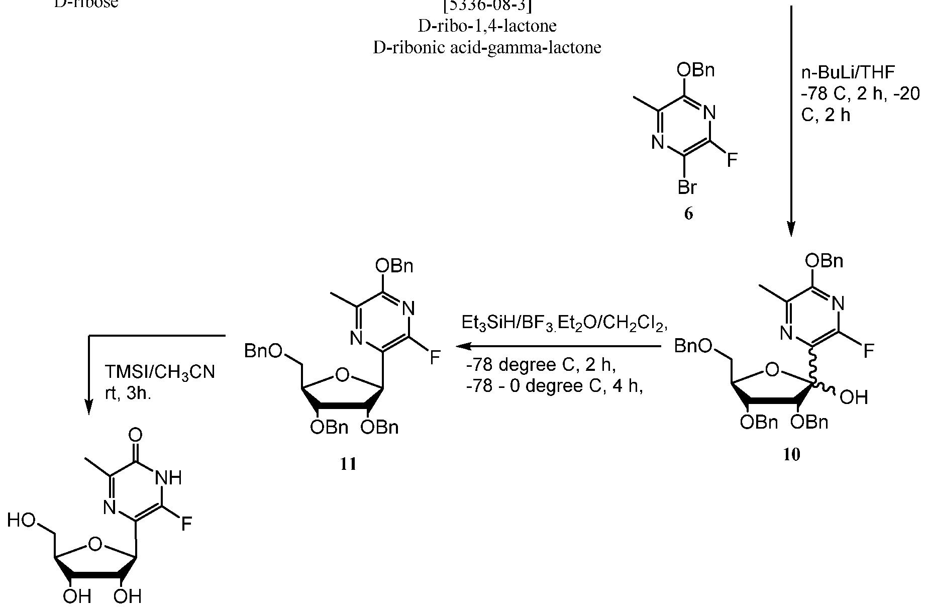 Figure imgf000265_0002