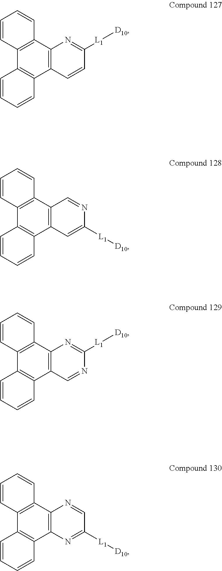 Figure US09537106-20170103-C00512