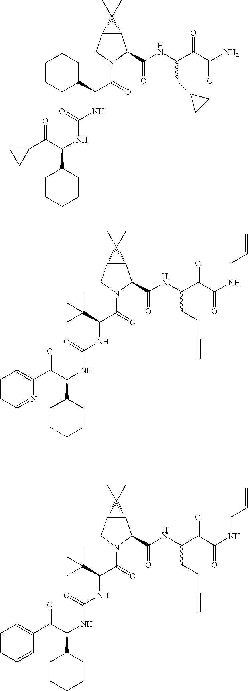 Figure US20060287248A1-20061221-C00217