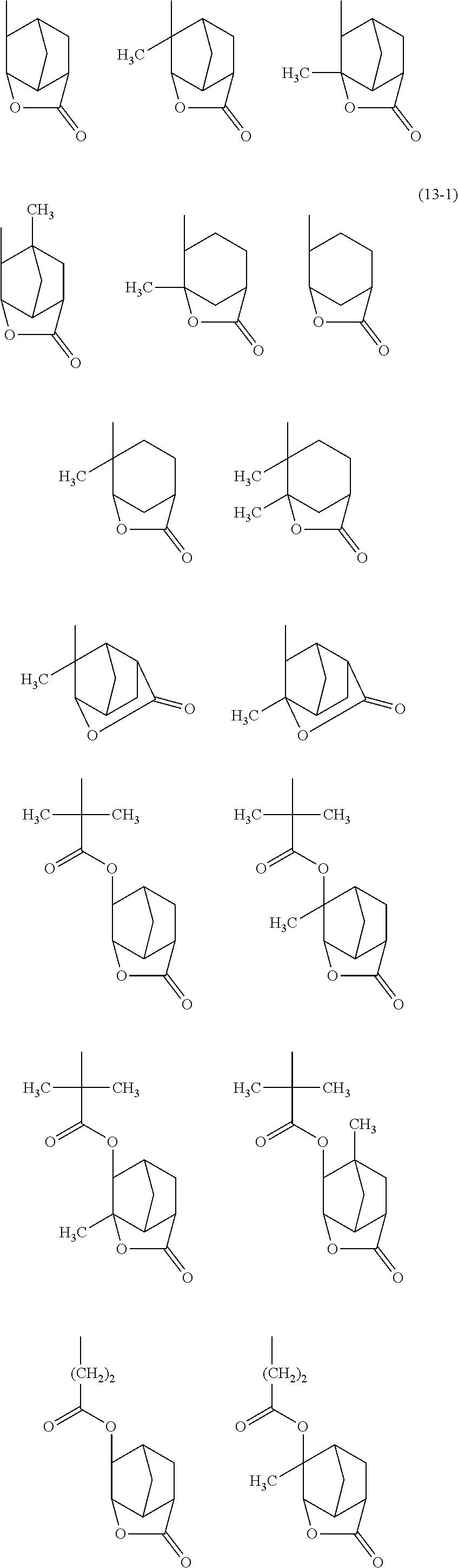 Figure US08592622-20131126-C00027