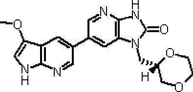 Figure JPOXMLDOC01-appb-C000156