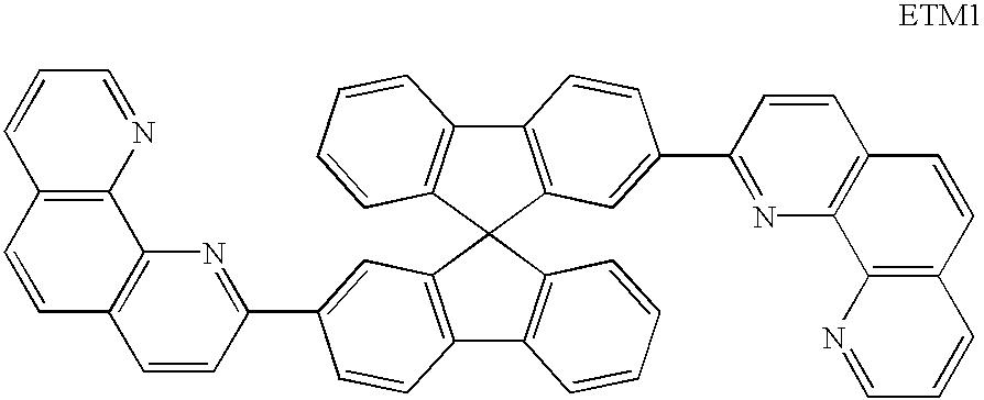 Figure US20030168970A1-20030911-C00047