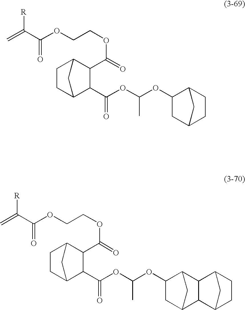 Figure US08114949-20120214-C00019