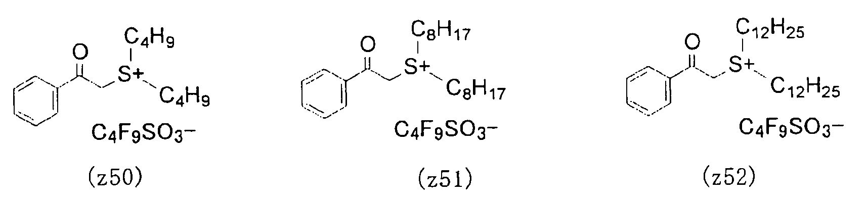 Figure 00240003