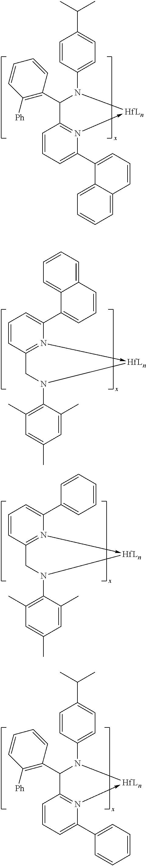 Figure US07897679-20110301-C00017