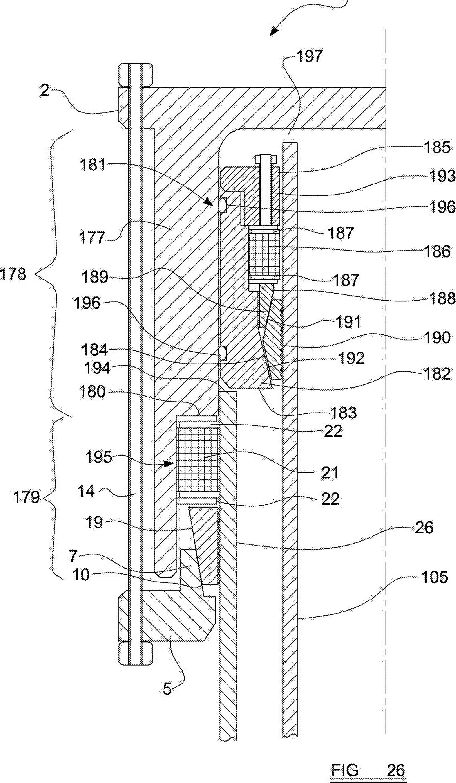 Figure GB2555219A_D0018