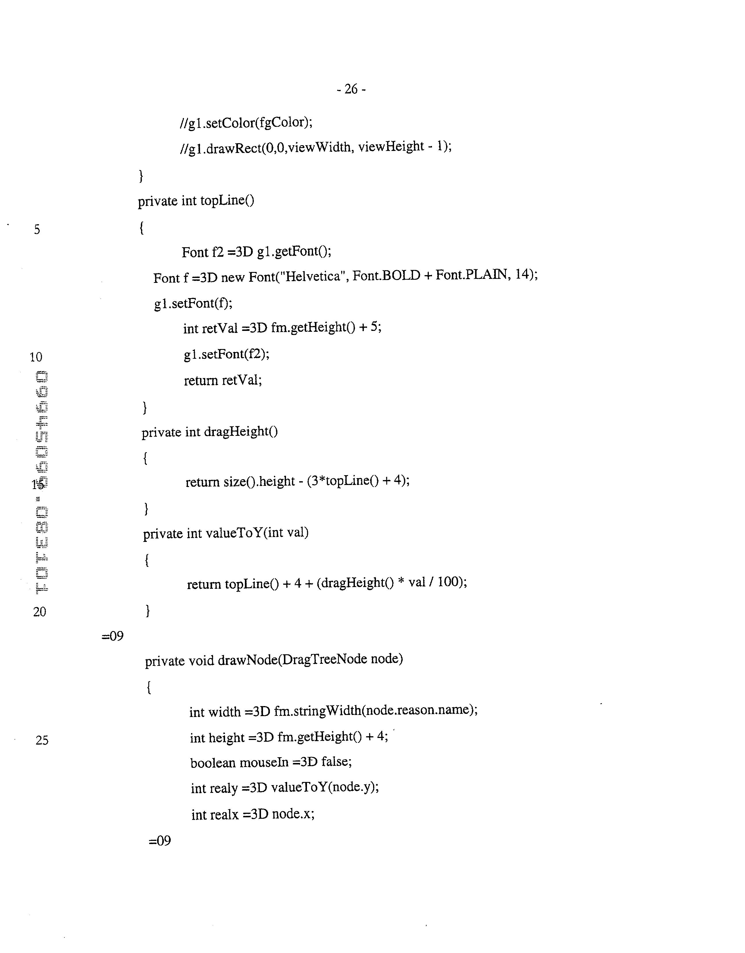 Figure US20020030701A1-20020314-P00006