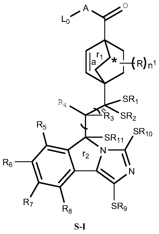 Figure PCTCN2017084604-appb-000026