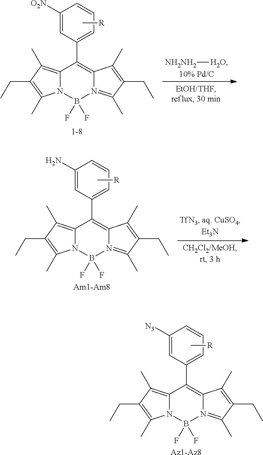 Figure US10119972-20181106-C00094