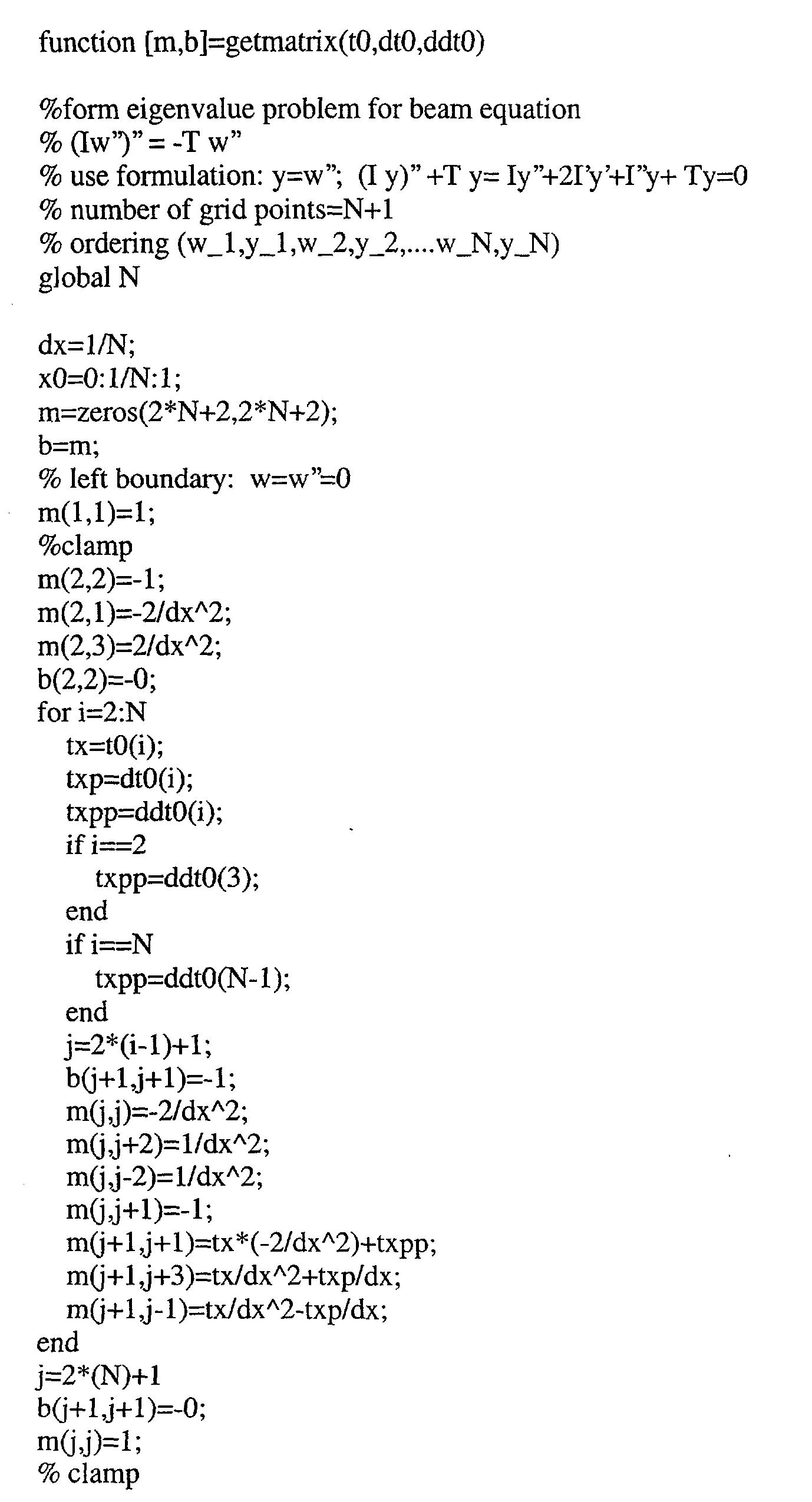 Figure US20030029705A1-20030213-P00006