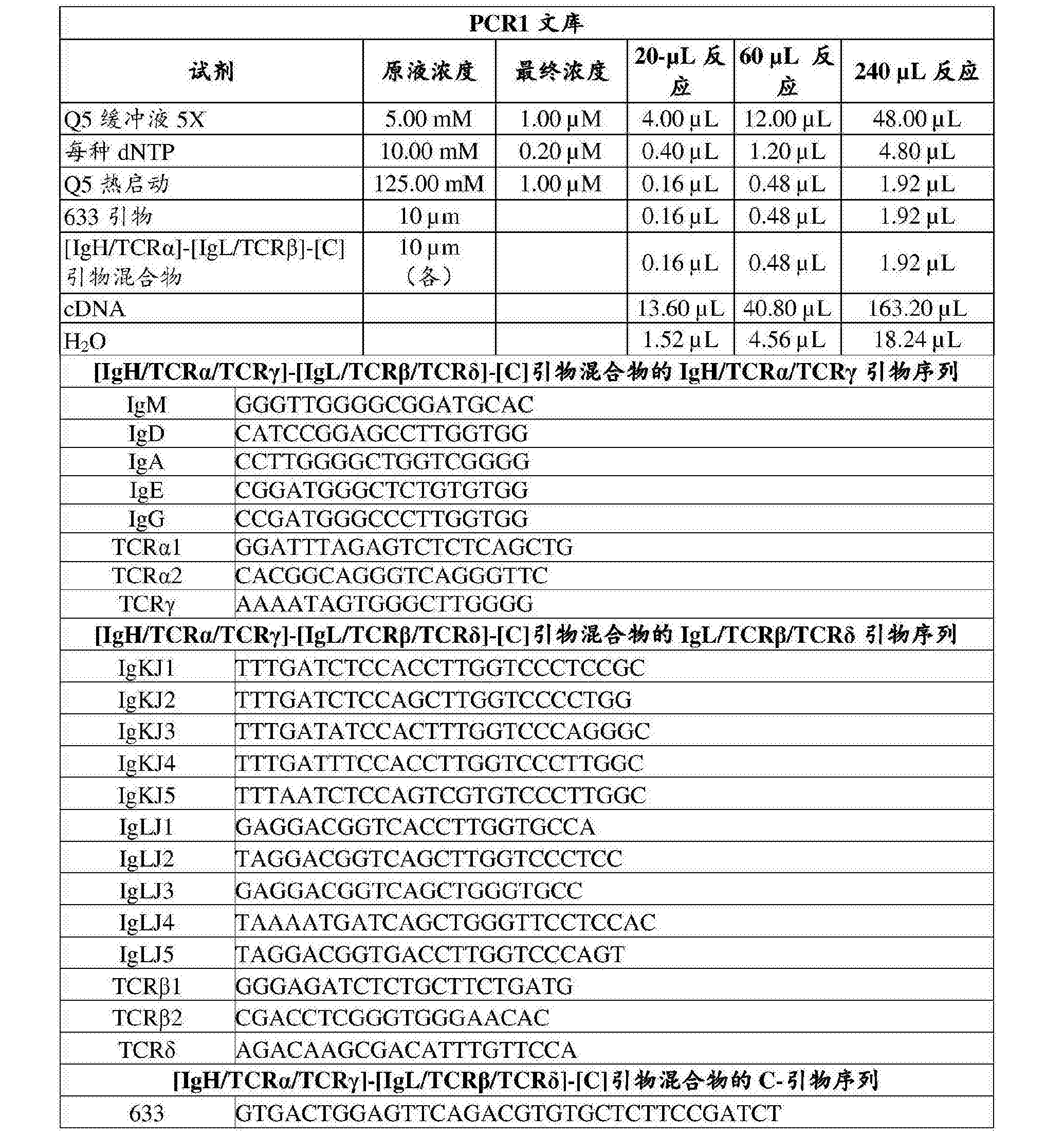 Figure CN107002076AD01111