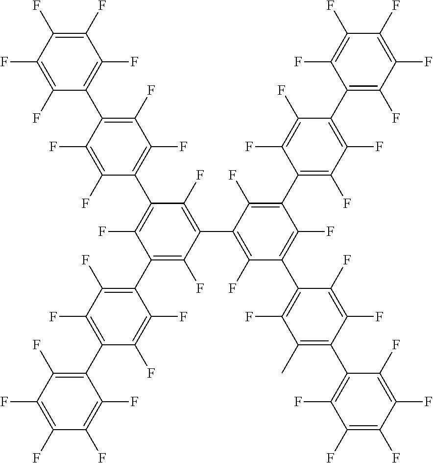 Figure US09935277-20180403-C00263