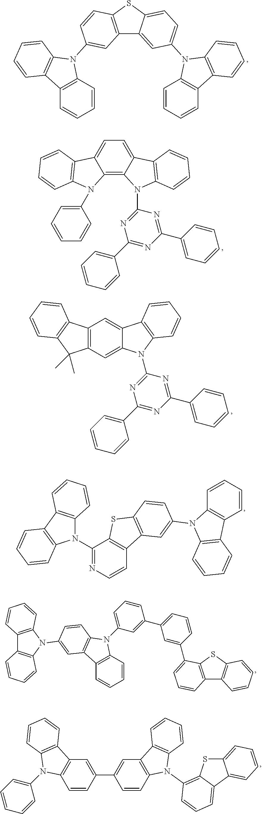 Figure US20160049599A1-20160218-C00562