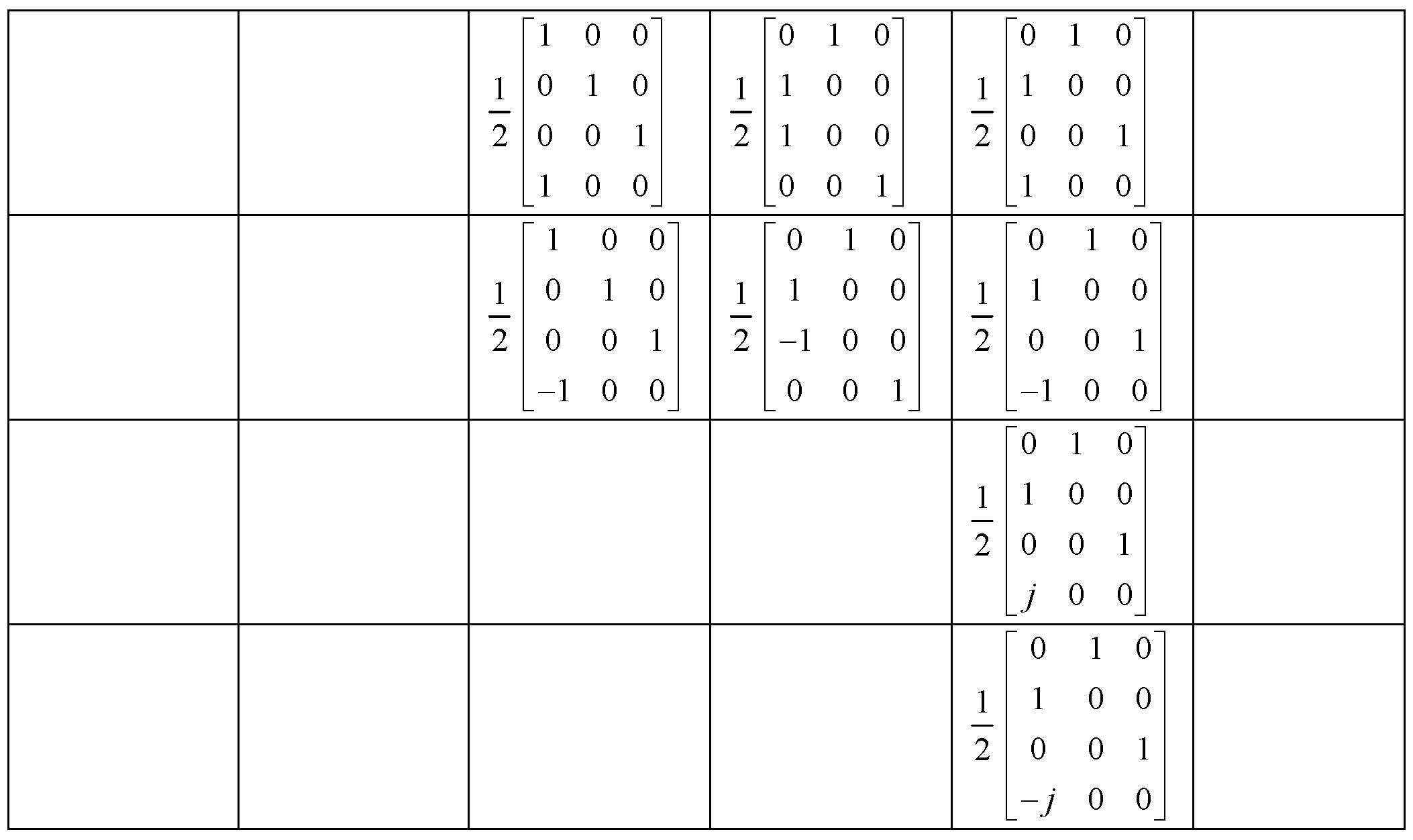 Figure 112010009825391-pat00359