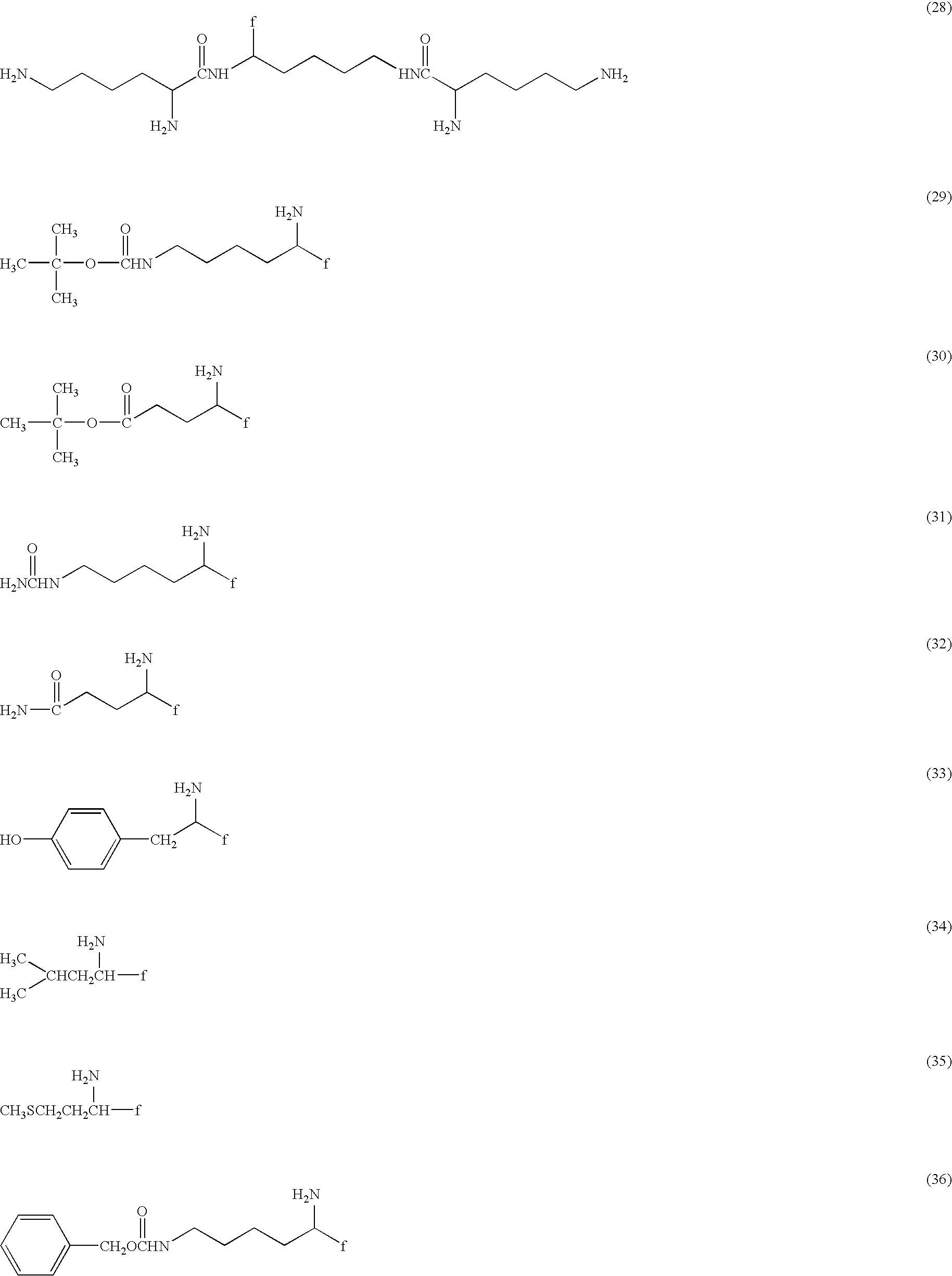 Figure US07067697-20060627-C00045