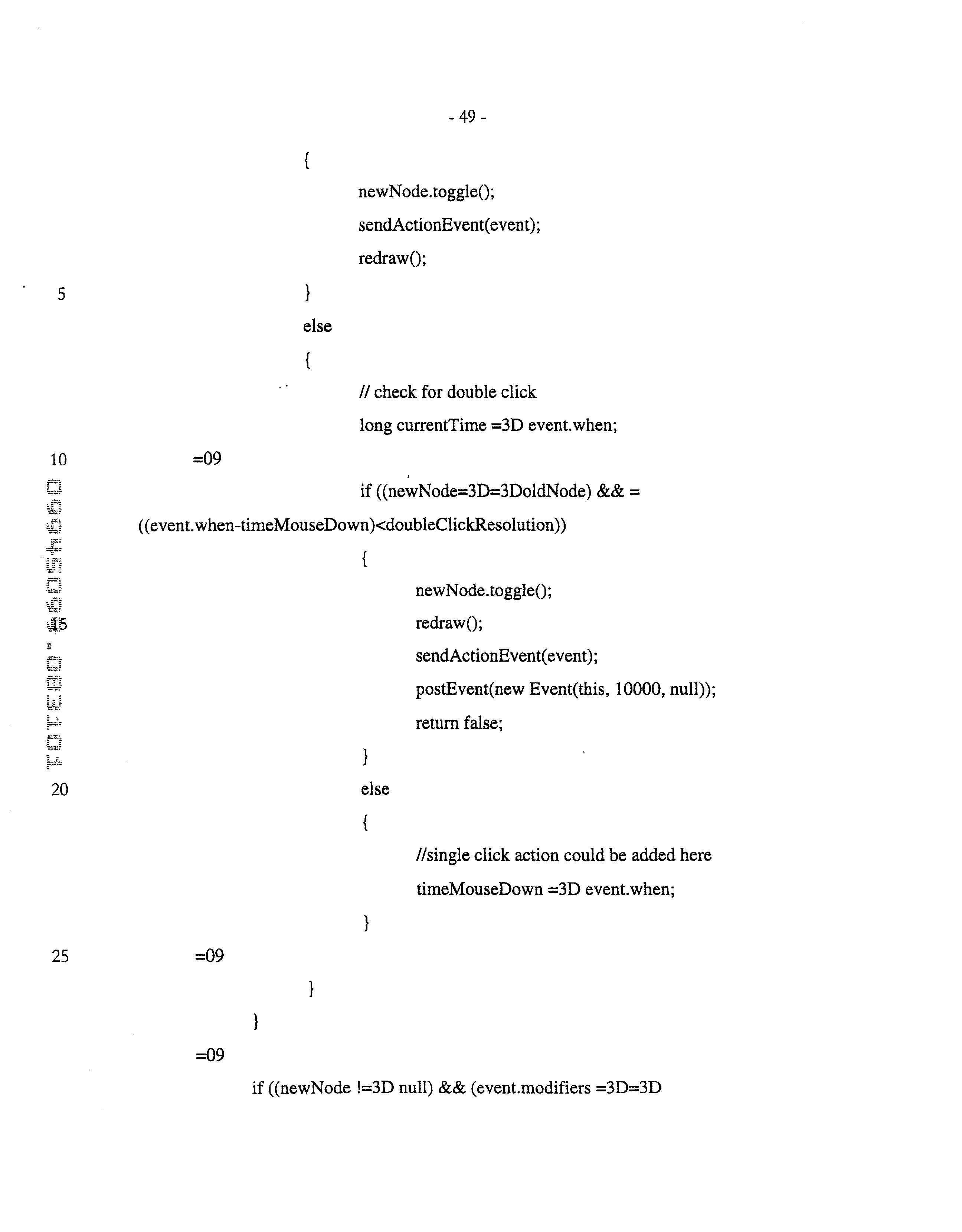 Figure US20020030701A1-20020314-P00029