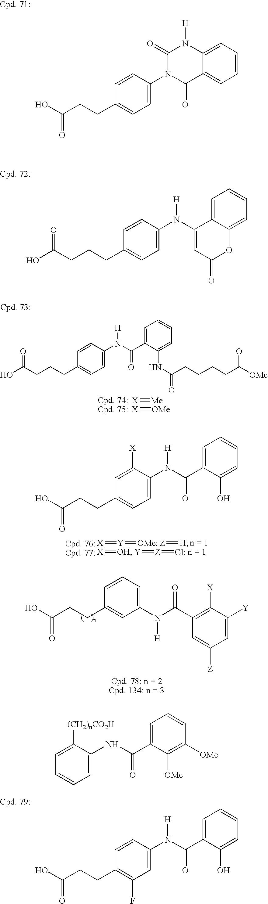 Figure US20070010422A1-20070111-C00006