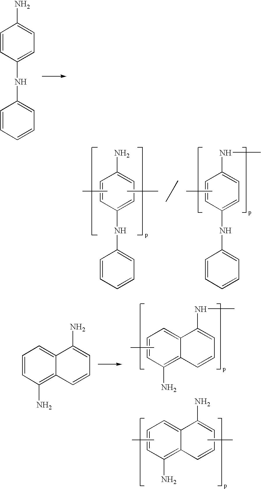 Figure US07705075-20100427-C00138