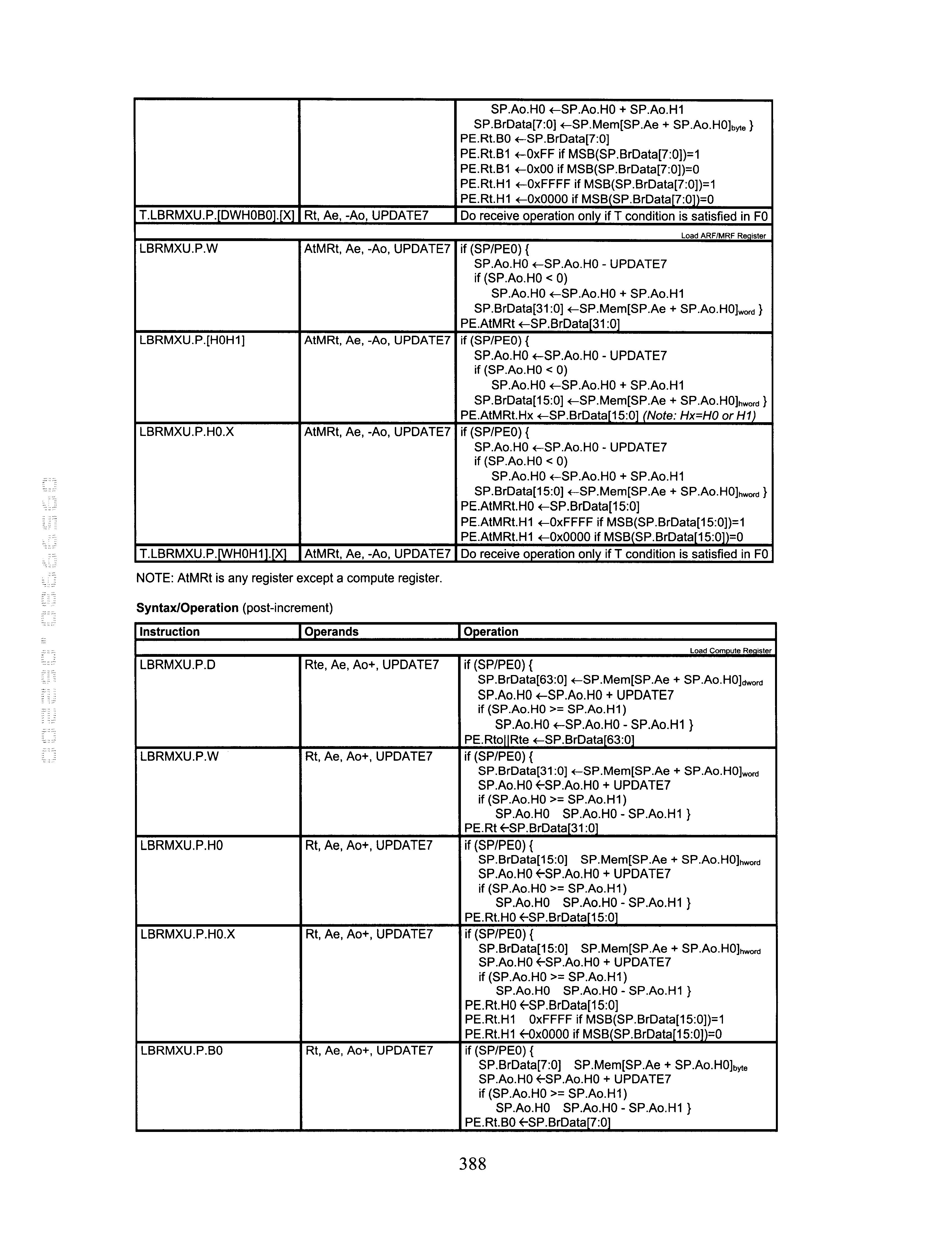 Figure US06748517-20040608-P00372