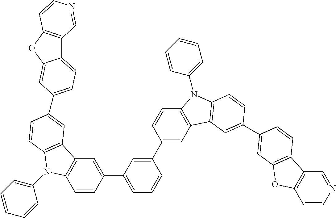 Figure US09773985-20170926-C00099