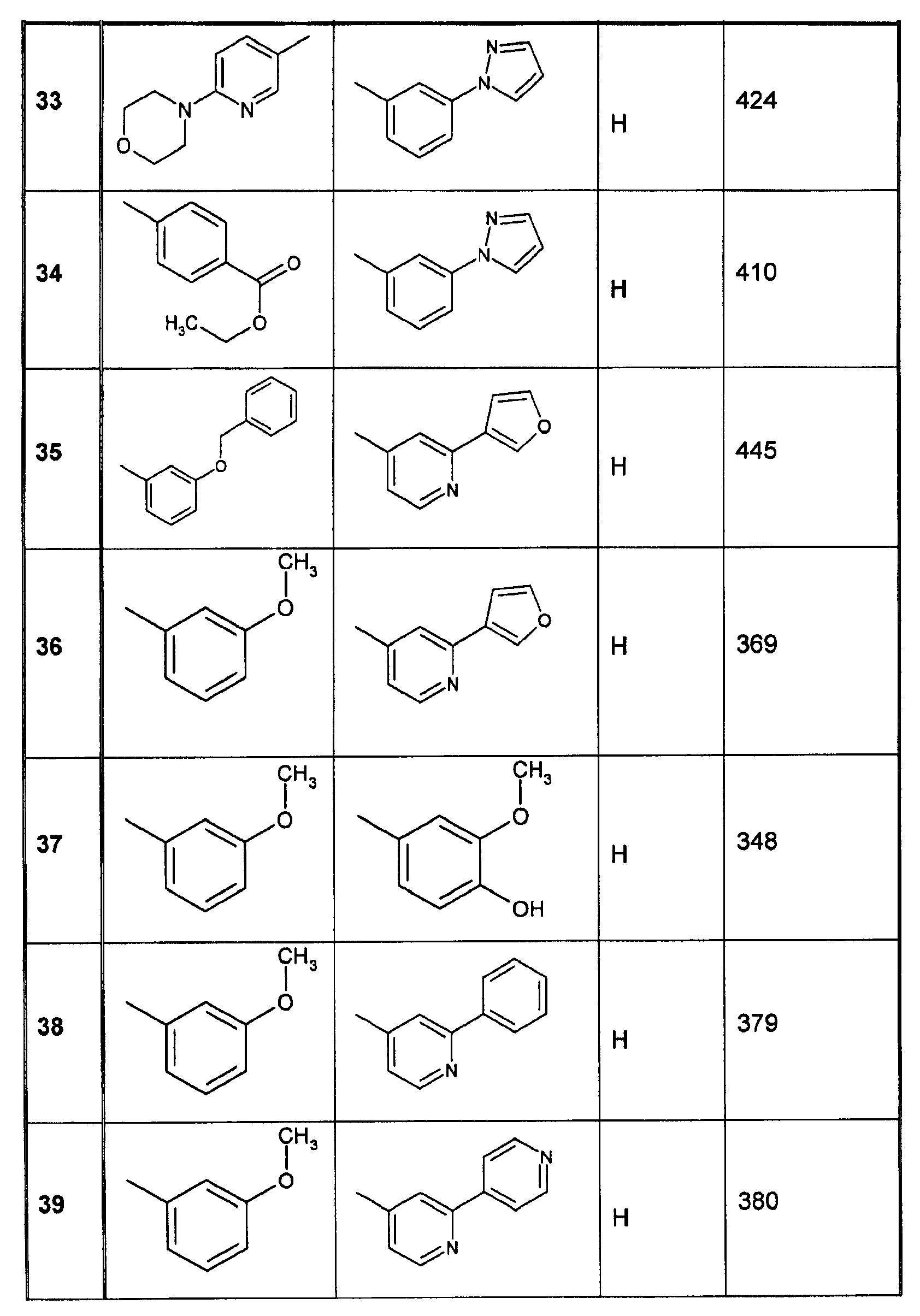 Figure 112010004736139-pct00012