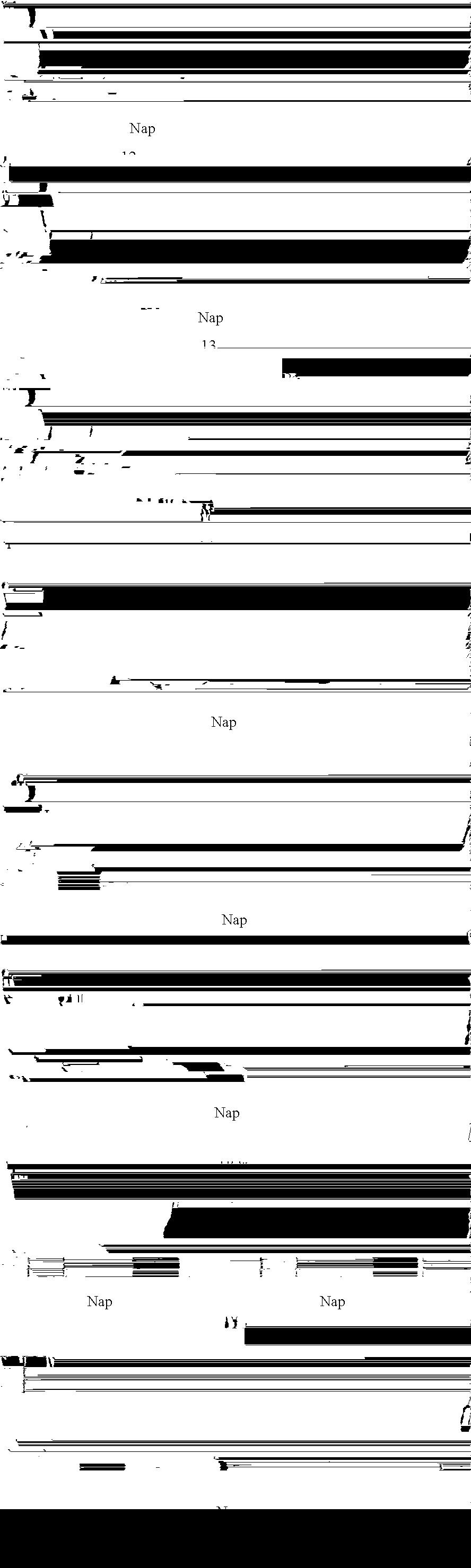 Figure US08278283-20121002-C00017