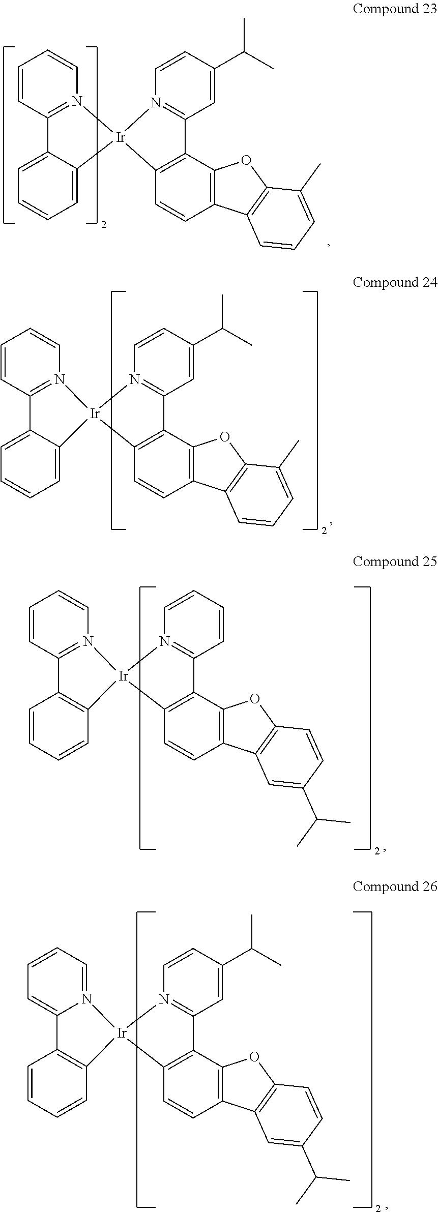 Figure US09193745-20151124-C00014