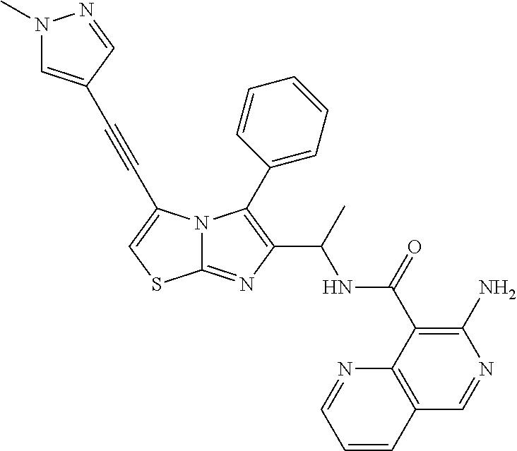 Figure US09708348-20170718-C00325