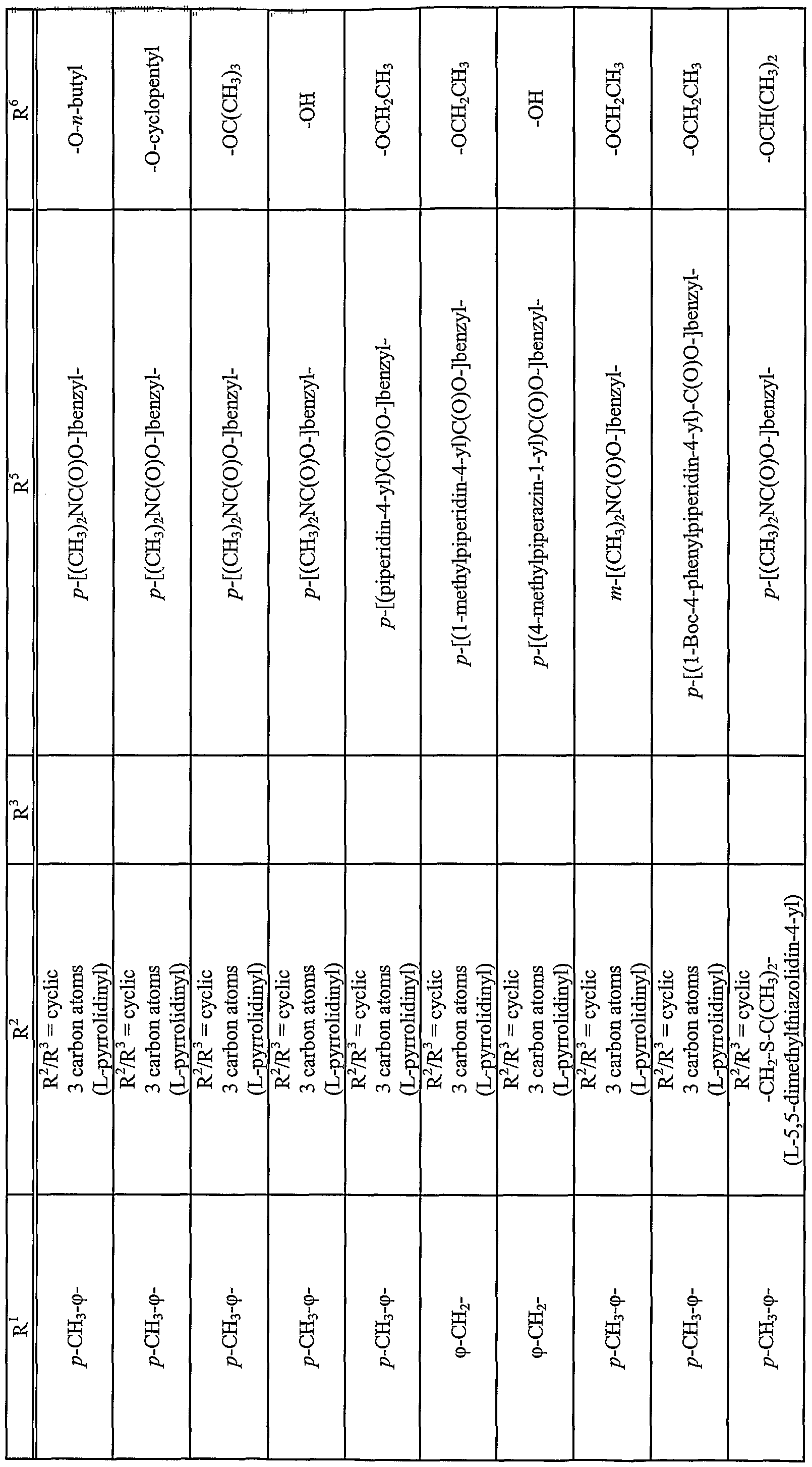 WO A2 position for and treatment of demyelinating