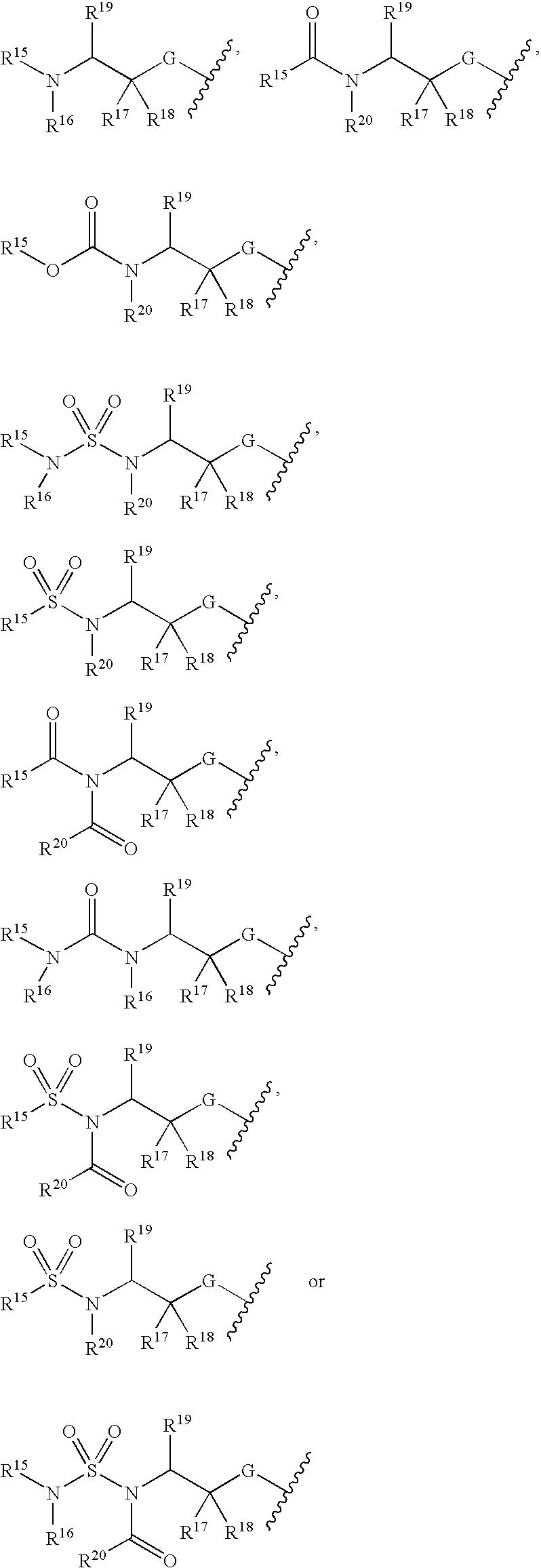 Figure US20060276404A1-20061207-C00044