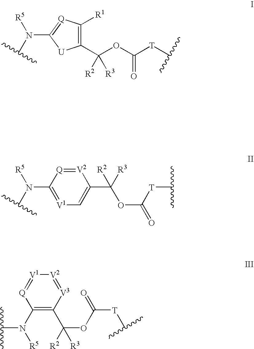 Figure US07375078-20080520-C00002