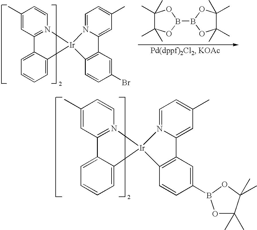 Figure US08519130-20130827-C00051