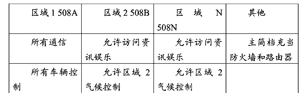 Figure CN104321620AD00321