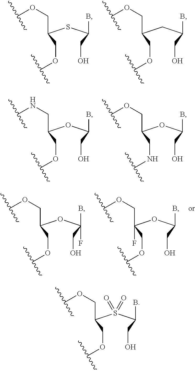 Figure US20160237108A1-20160818-C00028