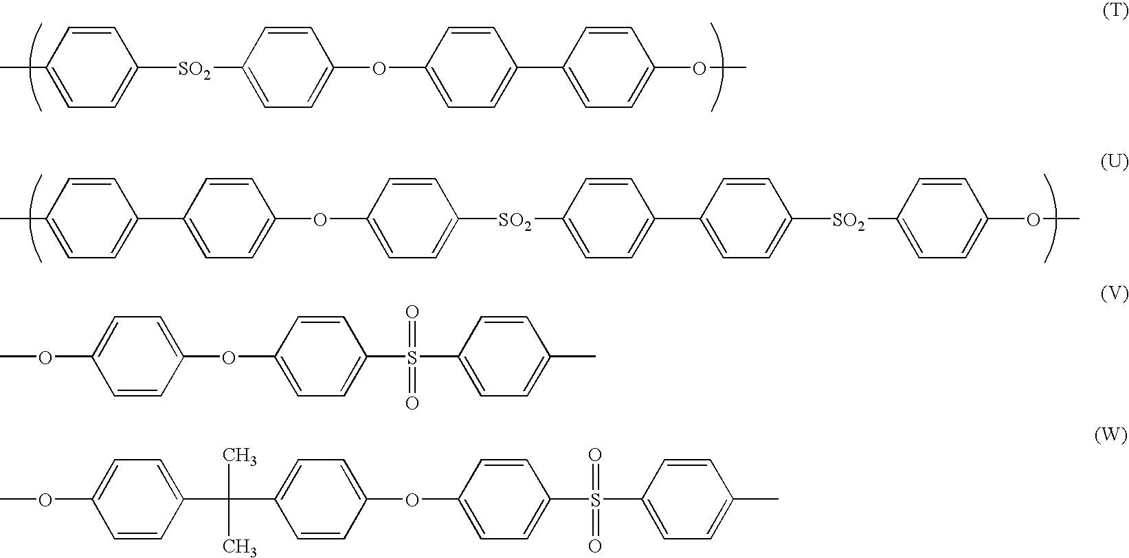 Figure US20100273957A1-20101028-C00042