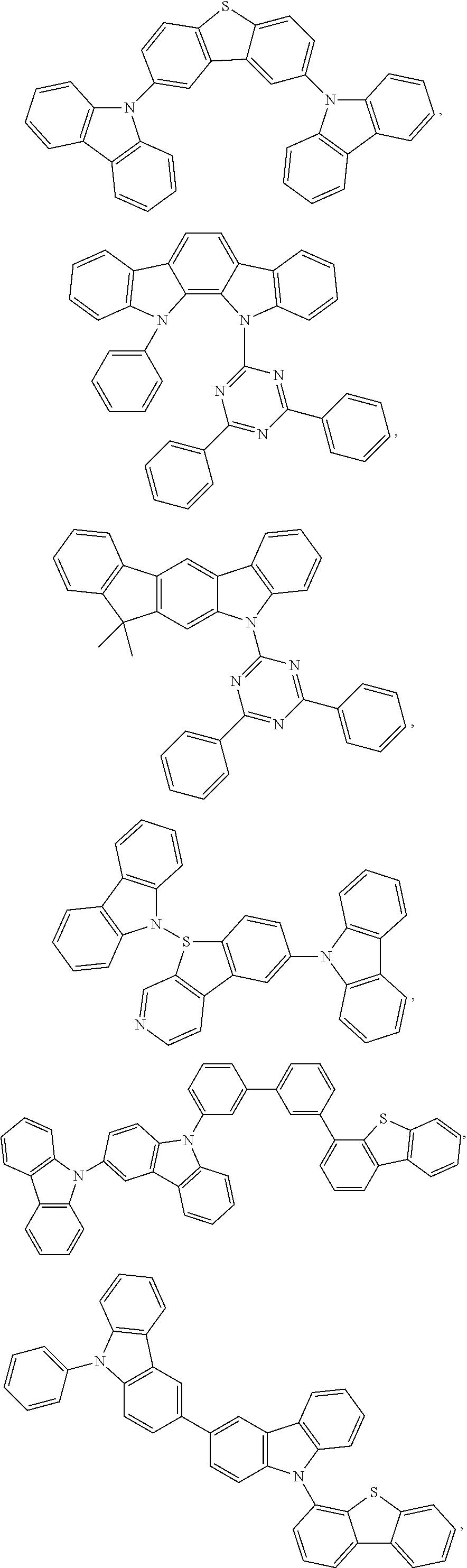 Figure US10043987-20180807-C00135