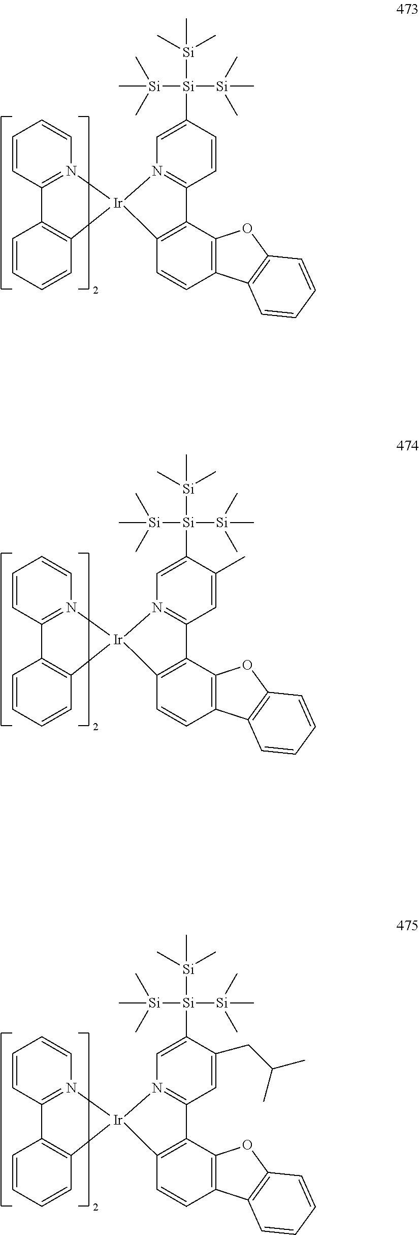 Figure US20160155962A1-20160602-C00202