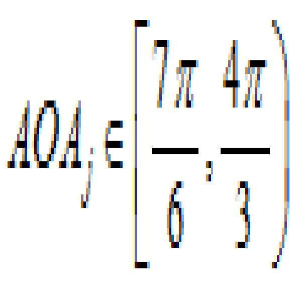 Figure 112011049699081-pct00023