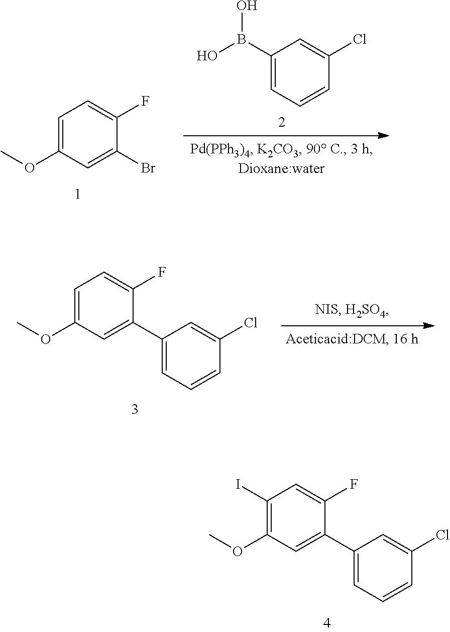 Figure US09212182-20151215-C00173