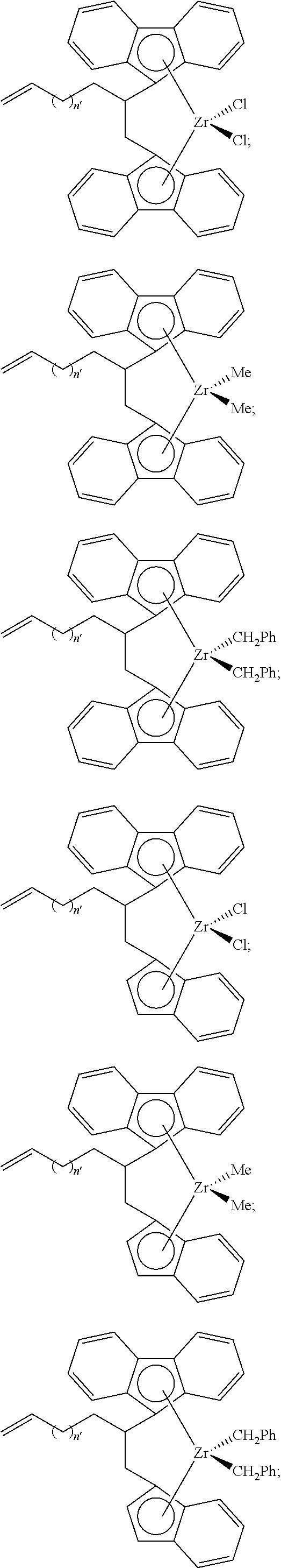 Figure US07884163-20110208-C00013