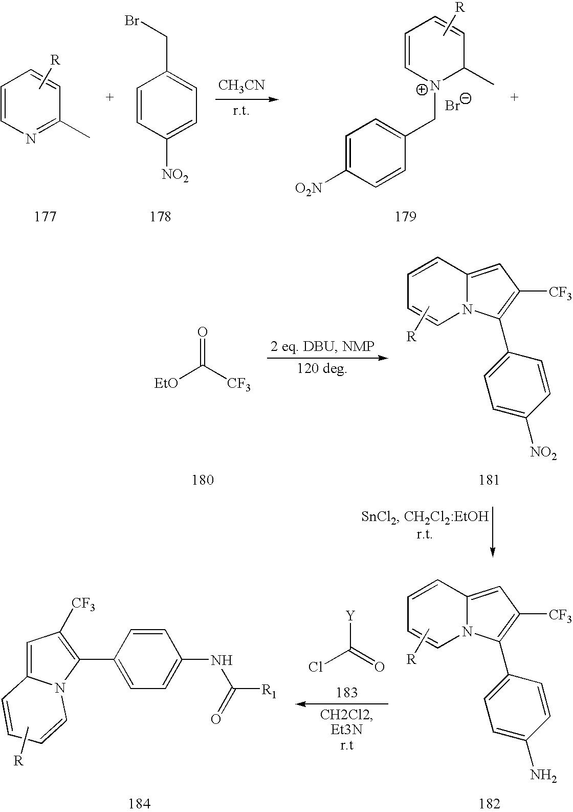 Figure US07709518-20100504-C00210