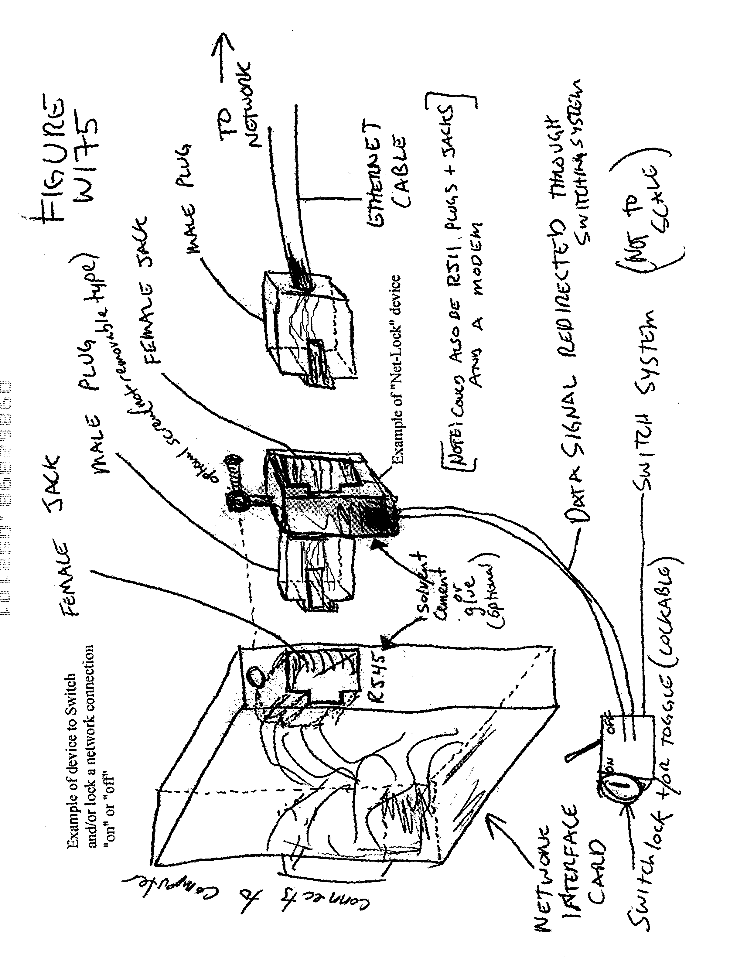 Figure US20020188887A1-20021212-P00102